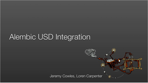 Alembic USD Integration.jpg