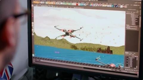 ILM Visual Magic SW7 480.jpg