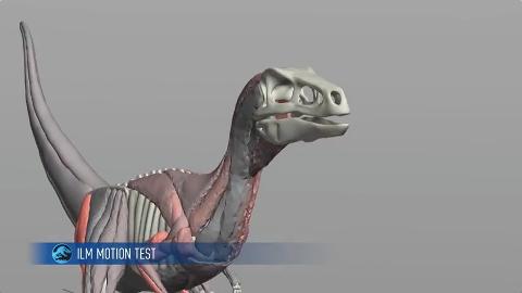 JurassicWorld_BTS05.jpg