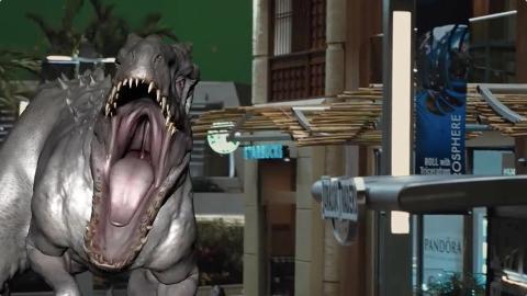 JurassicWorld_BTS06.jpg