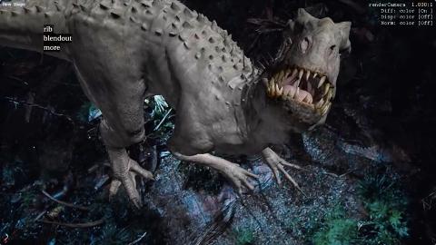 JurassicWorld_BTS07.jpg