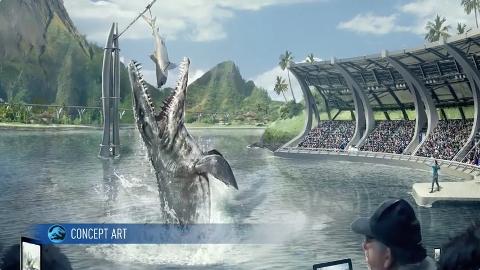 JurassicWorld_BTS09.jpg