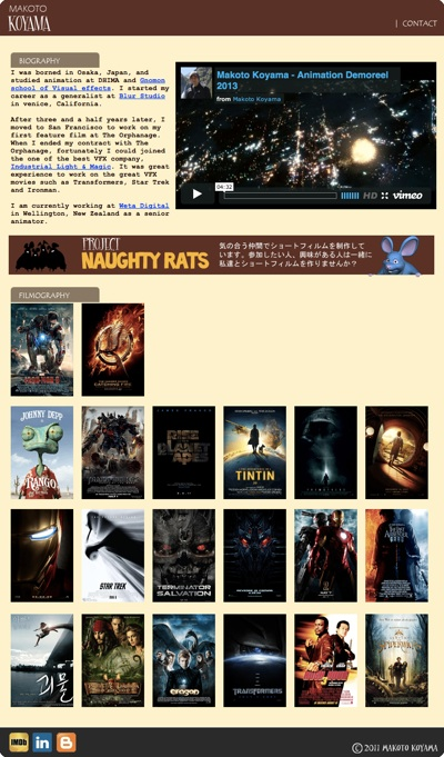 MakotoKoyama_web.jpg