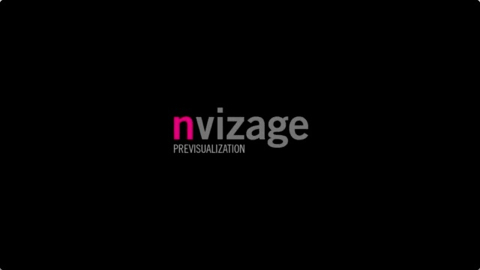 Nvizage_showreel_2015.jpg