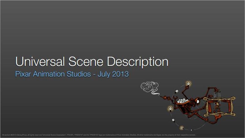 PixarUSDSlide.jpg