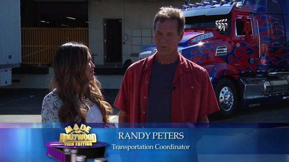 TransportationCoordinator.jpg
