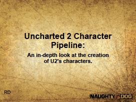 U2_ppt.png