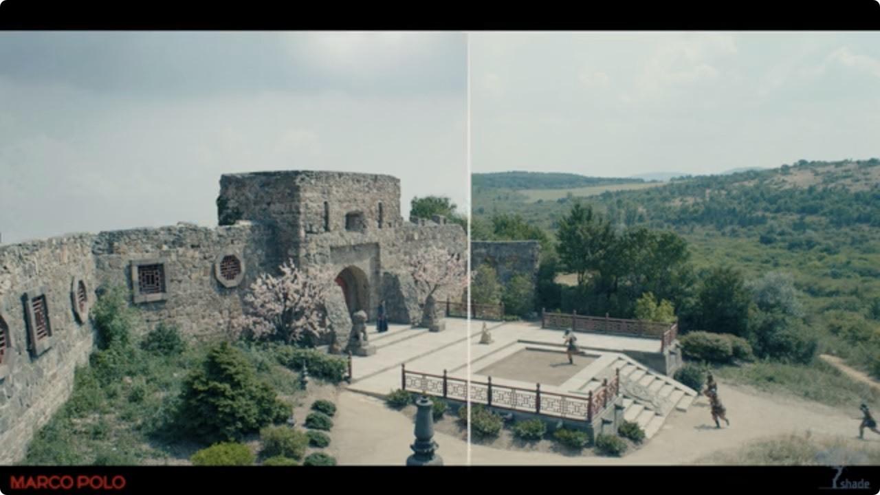 shade VFX 02.jpg