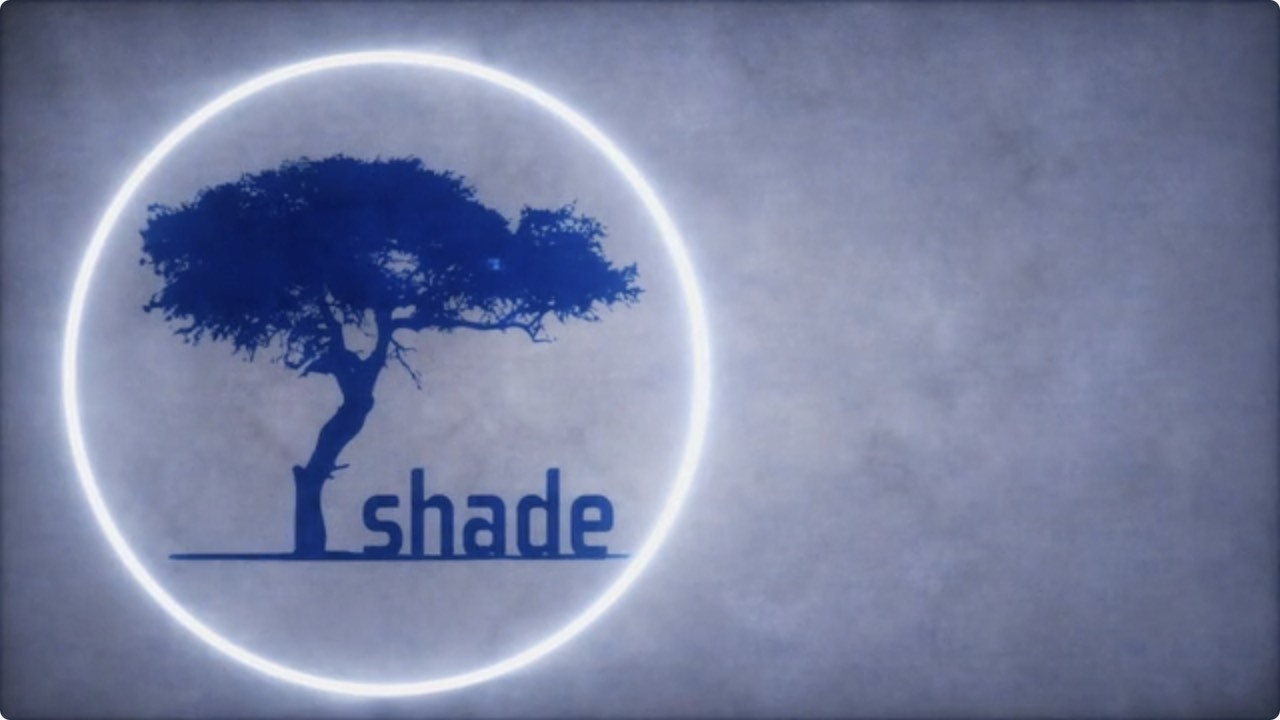 shade VFX reel 2017.jpg