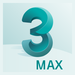 3ds-max-badge-128px-hd.png