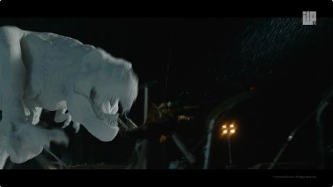 ILP Jurassic World 2 vfx breakdown.jpg