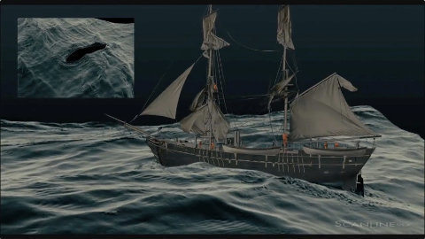IN THE HEART OF THE SEA ScanlineVFX 02.jpg