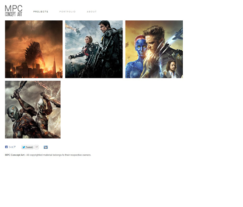MPC_Concept_Art_web_480px.jpg
