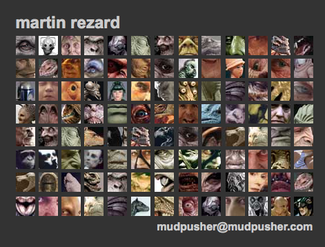 MartinRezard_web.png