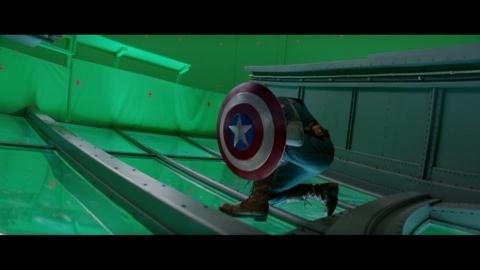 Matt Doll - Capt. America 2 BaseFX VFX Supervisor.jpg