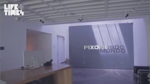 PixomondoLA01.jpg