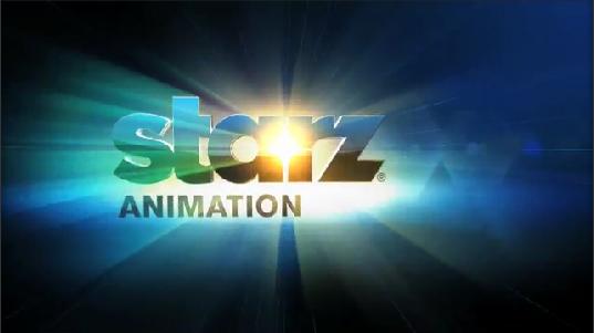 StarzAnimation_reel.jpg