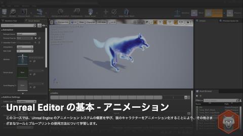 UE Editor基本 アニメーション.png