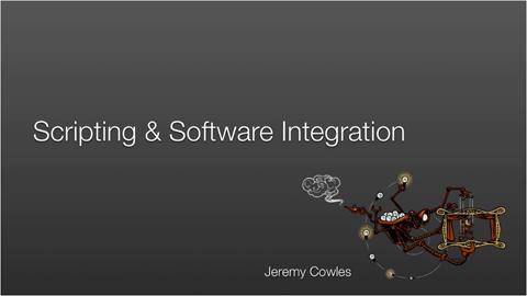 USD Scripting and Integration Part 1.jpg