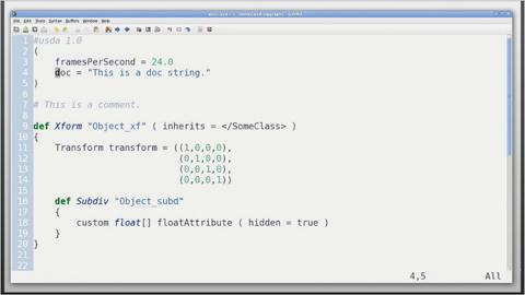 USD Scripting and Integration Part 2.jpg
