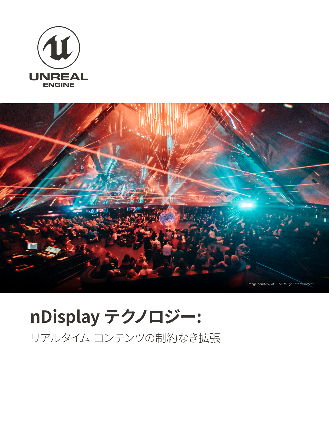 nDisplay whitepaper Japanese.png