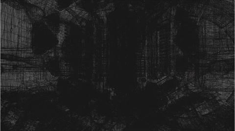 oblivion_gxf_process04.jpg
